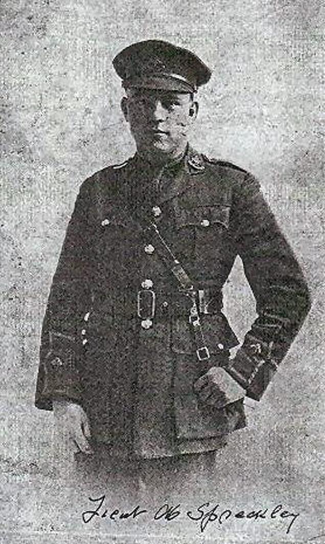 spreckley 1915.jpg
