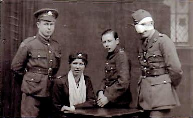 Spreckley_s_1917_1918.jpg