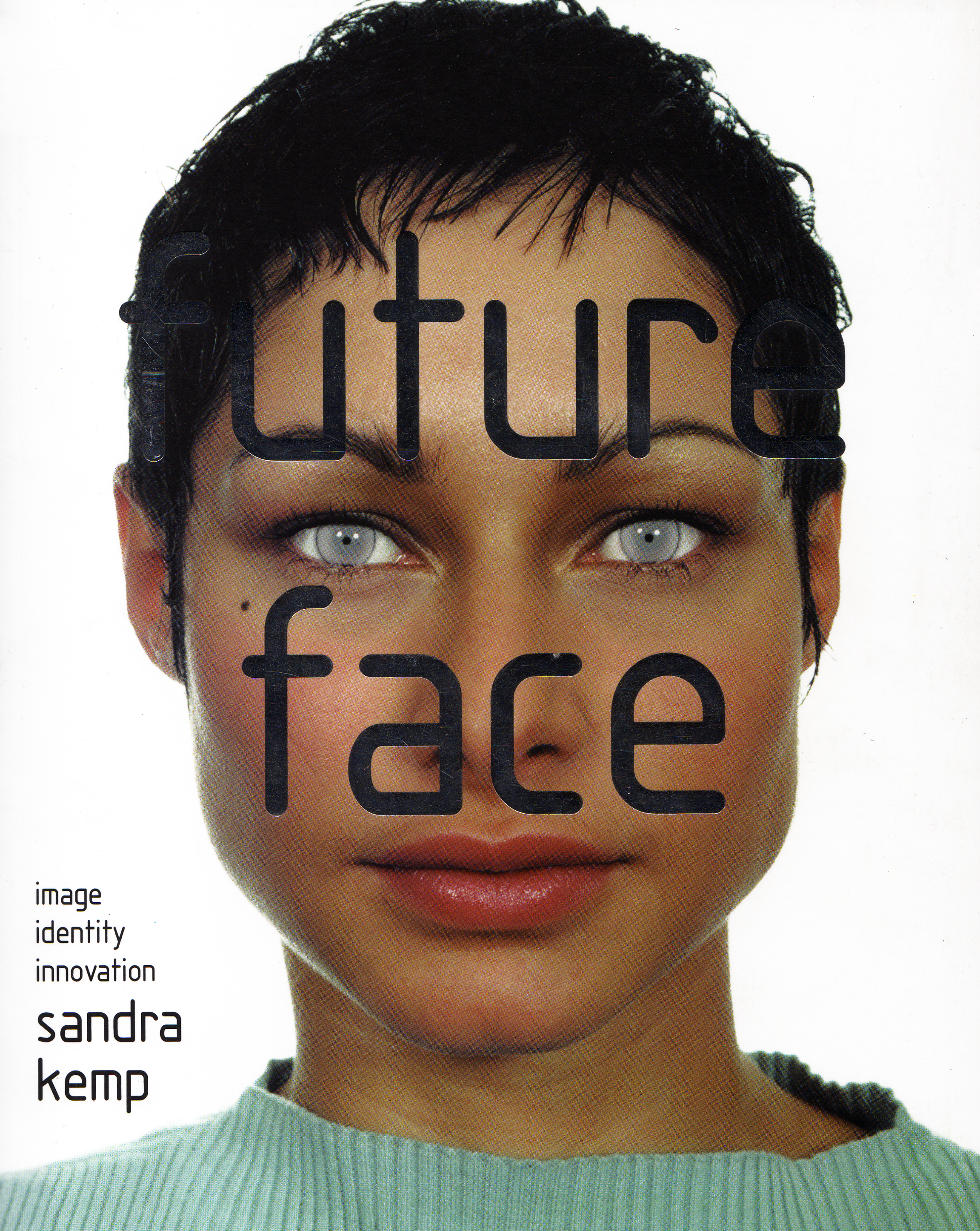 1. Future Face cover.jpg