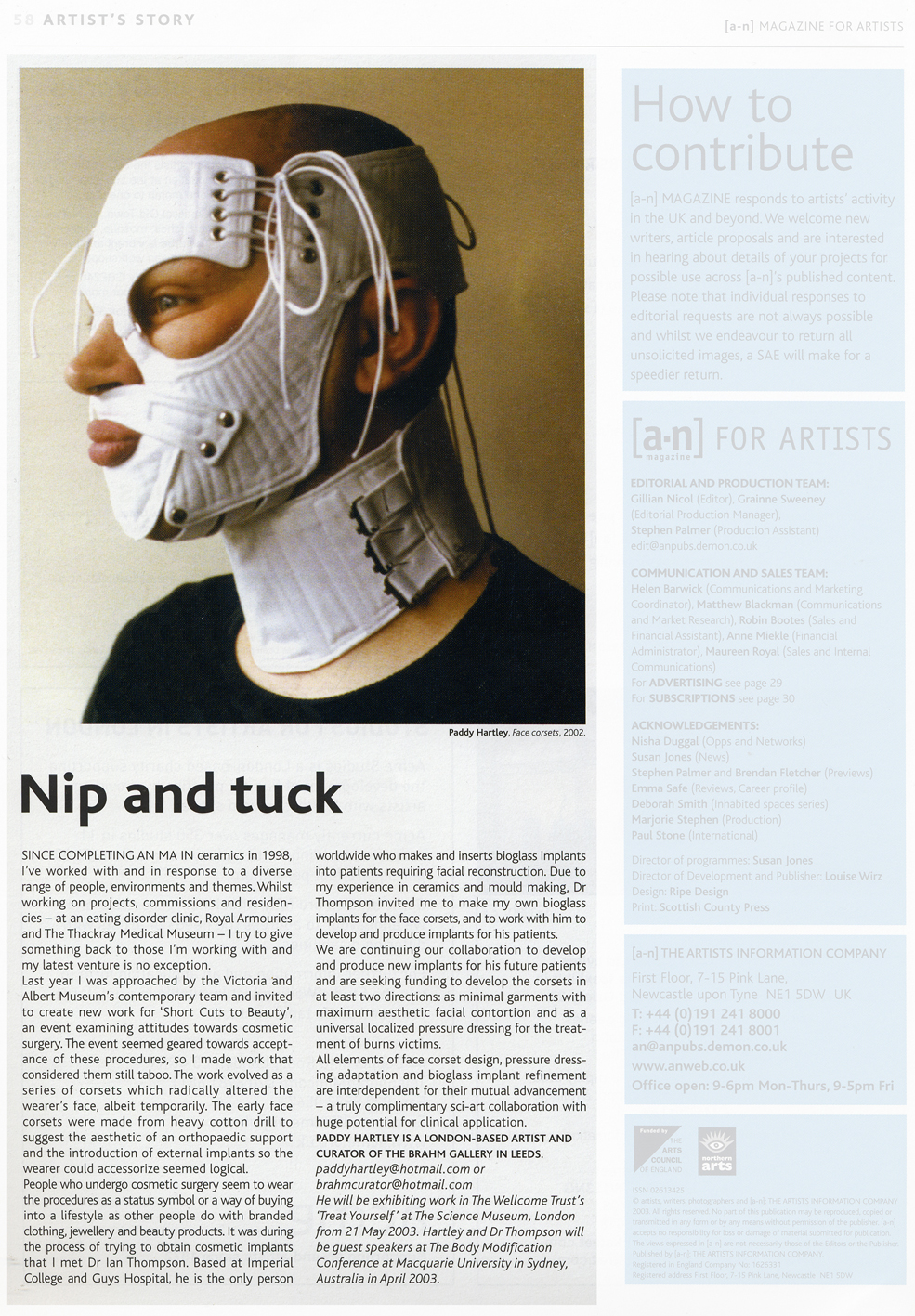 1. AN Article 'Nip & Tuck' .jpg