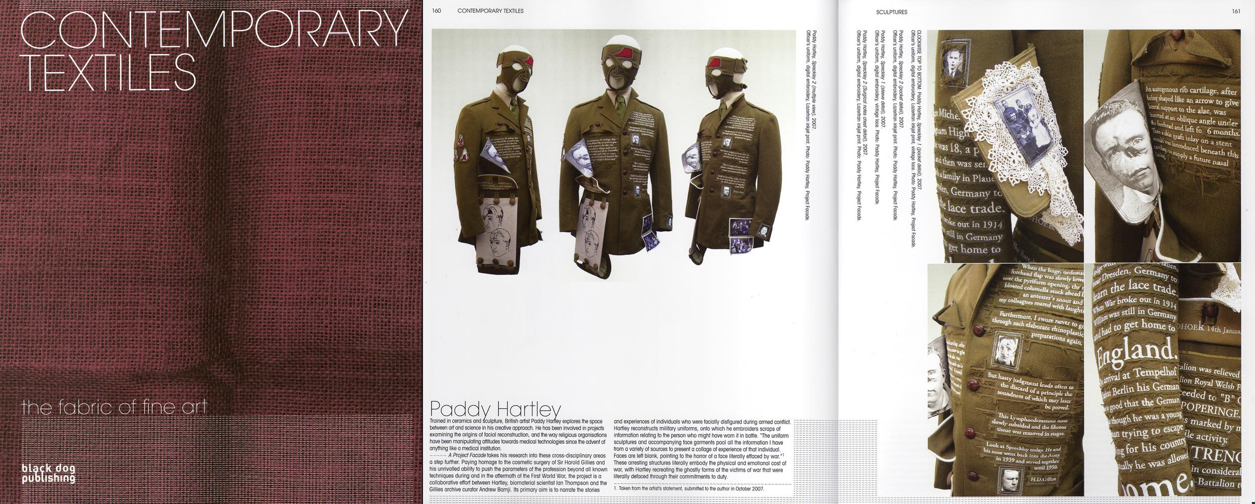 1. Contemporary Textiles.jpg