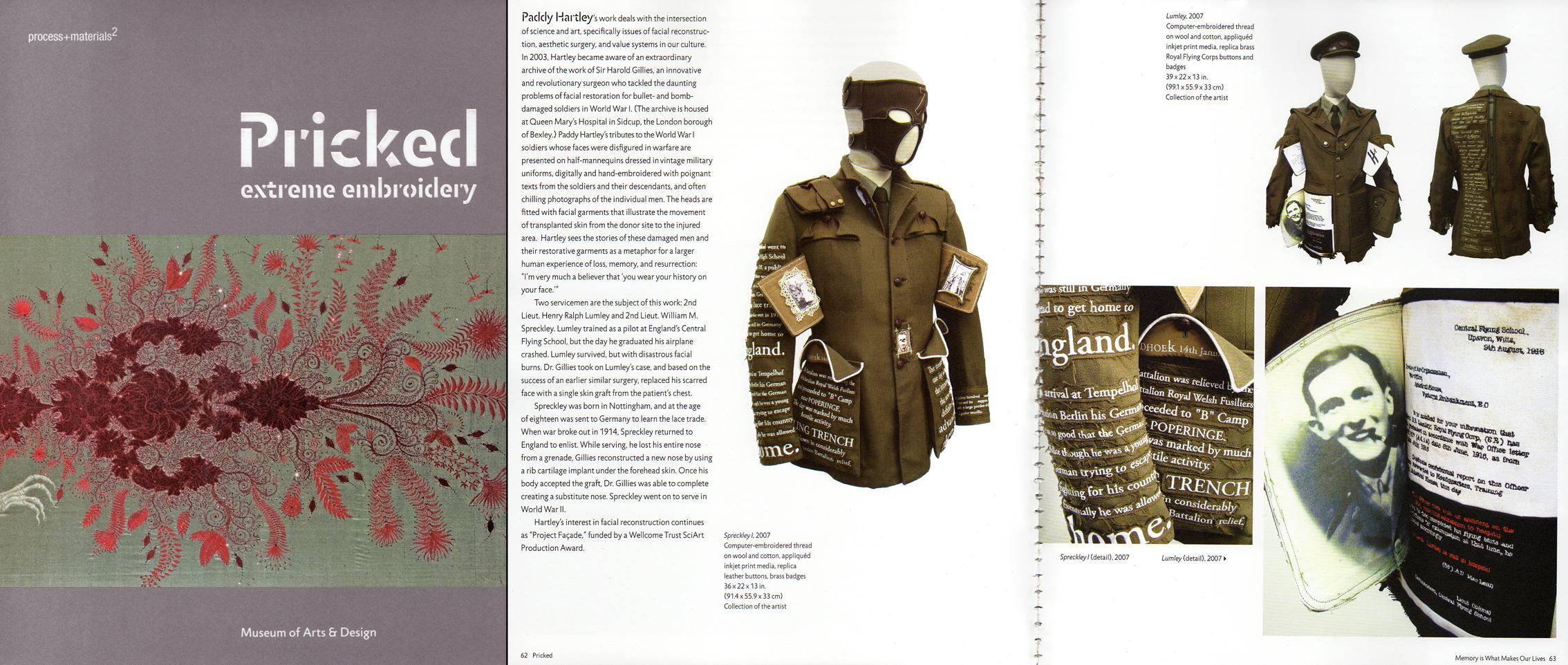 2. Pricked Catalogue.jpg