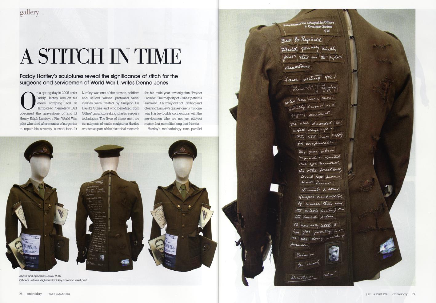 4. Embroidery Magazine.jpg