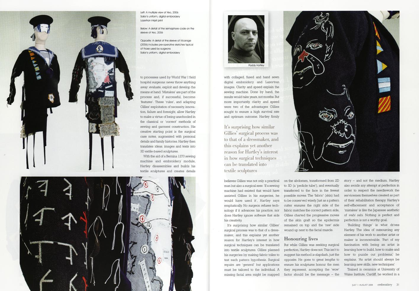 5. Embroidery Magazine.jpg