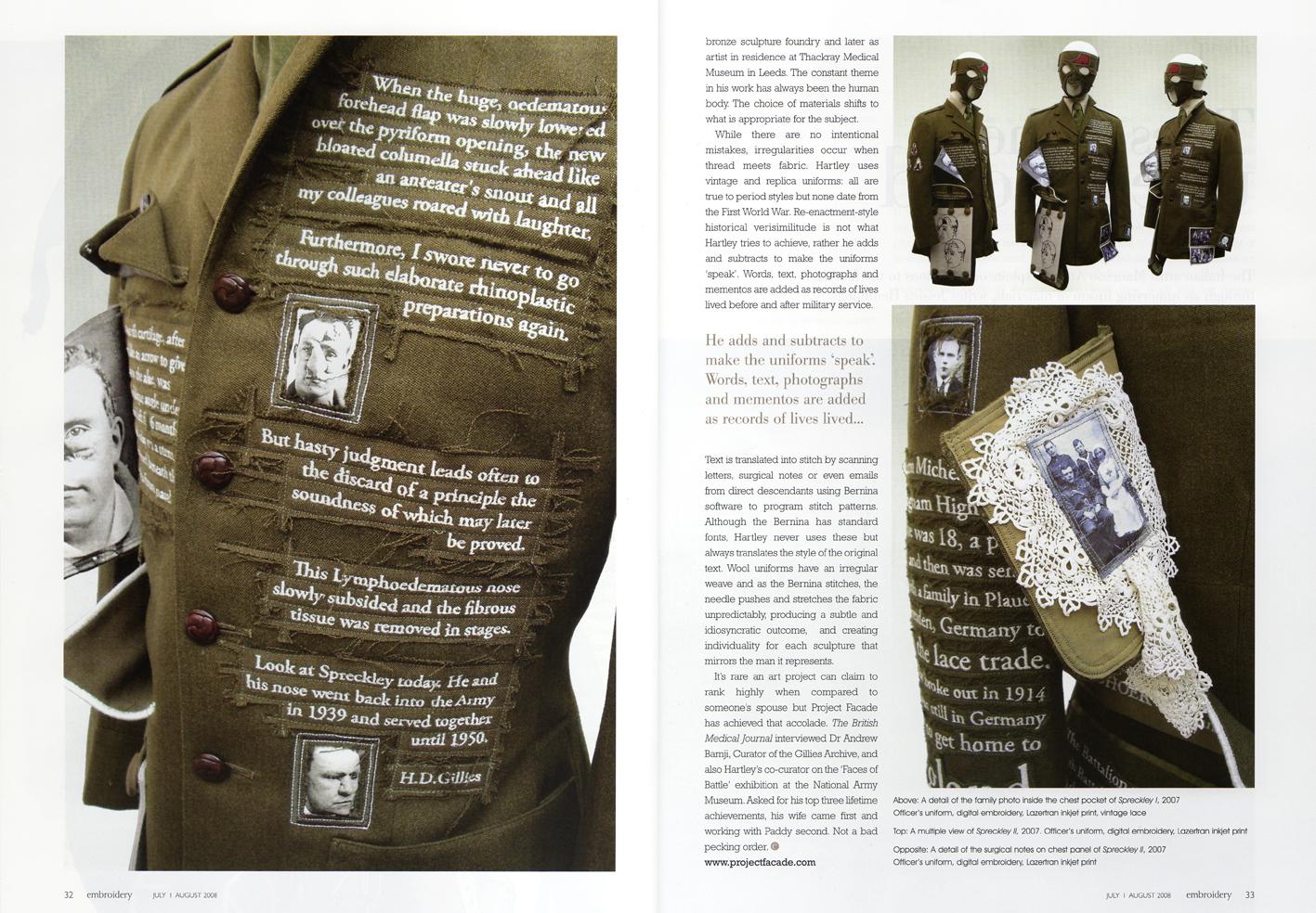 6.Embroidery Magazine.jpg