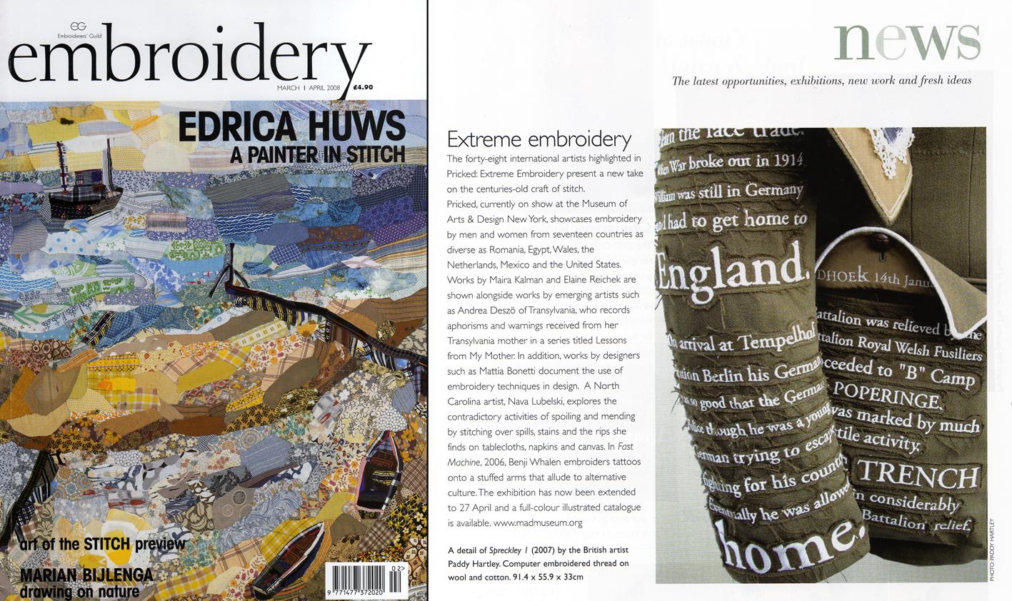2. Embroidery Magazine.jpg