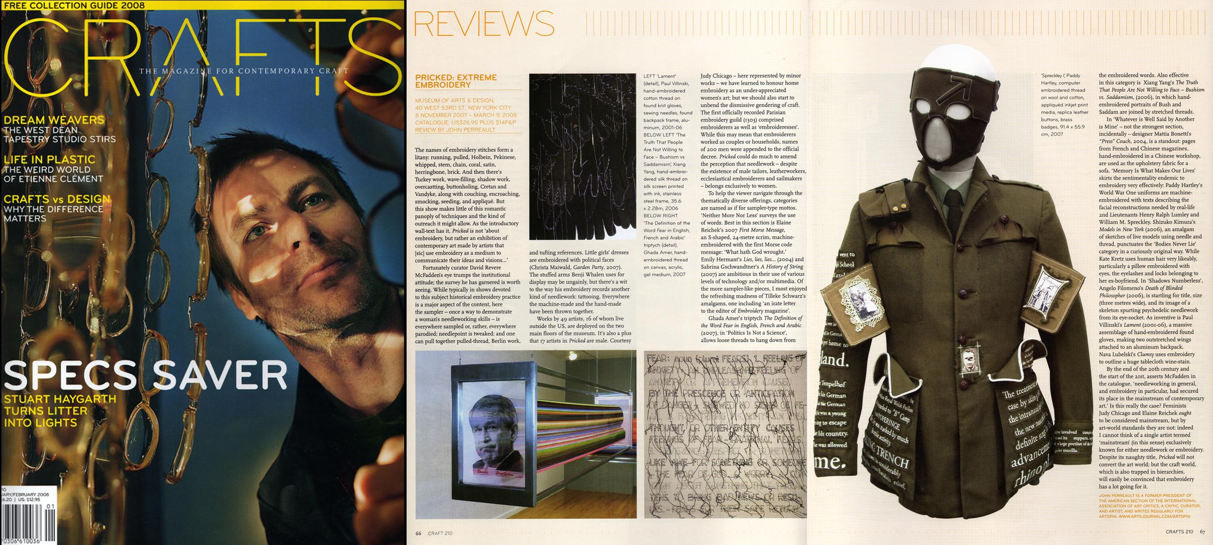 2. Crafts Magazine.jpg