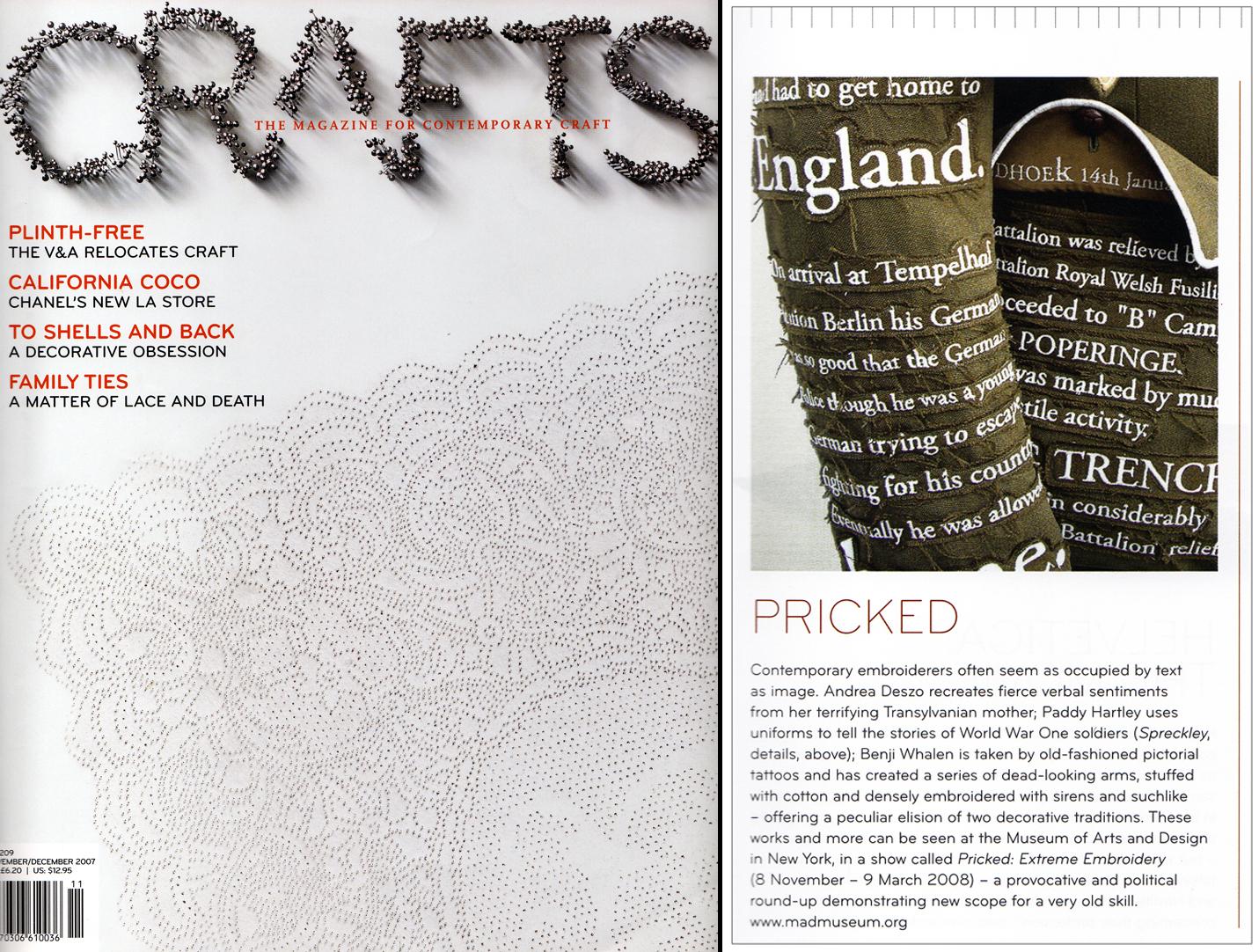 1. Crafts Magazine.jpg