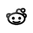 1357291651_099350-reddit-logo.png