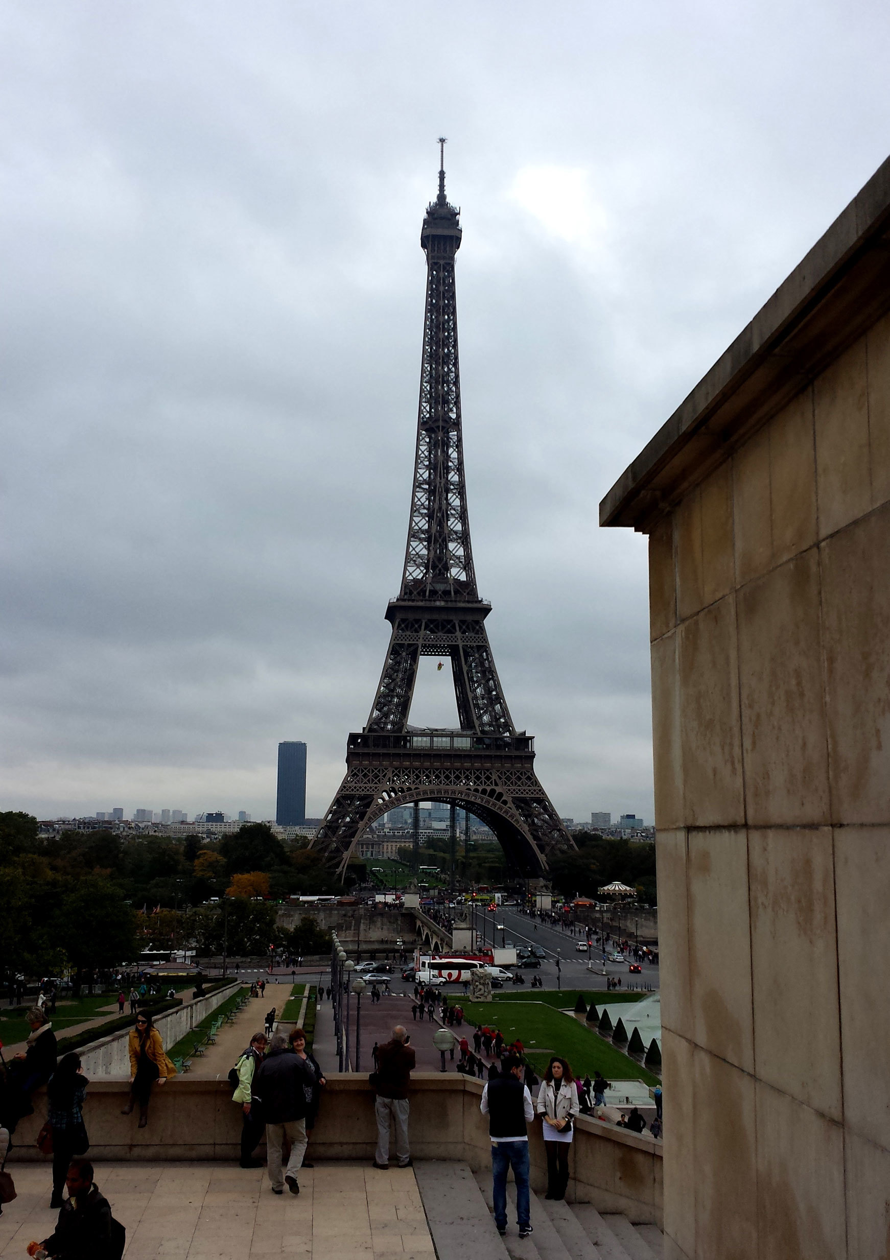 Eiffel Tower (11).jpg