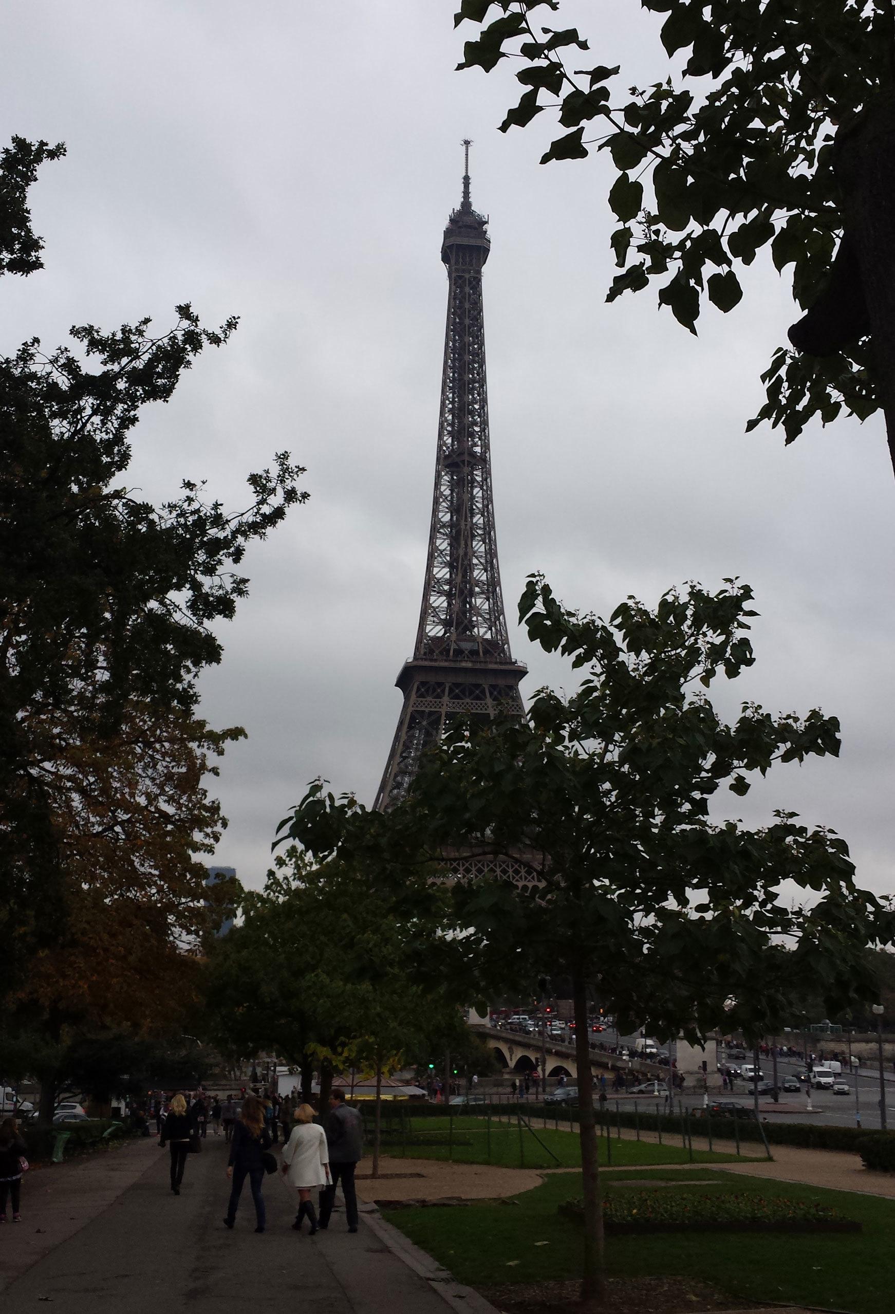 Eiffel Tower (12).jpg