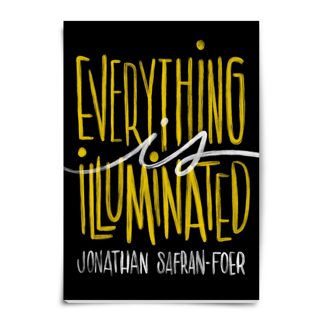 everythingilluminated.jpg