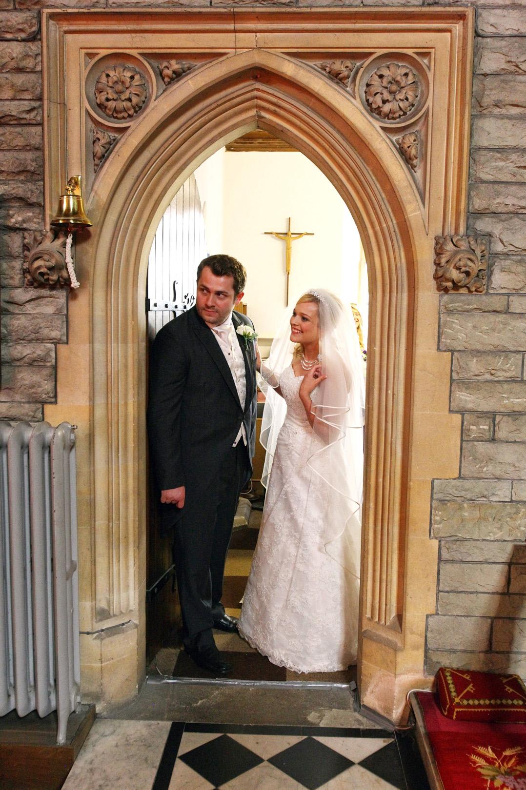 Hannah&Gary-137.jpg