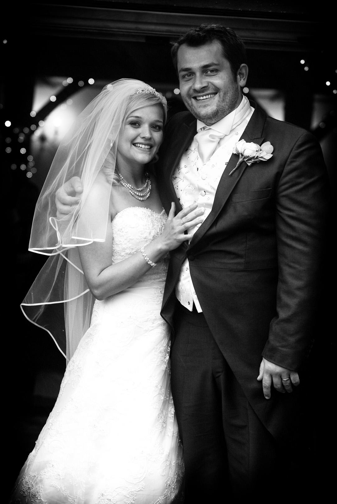 Hannah&Gary-306.jpg