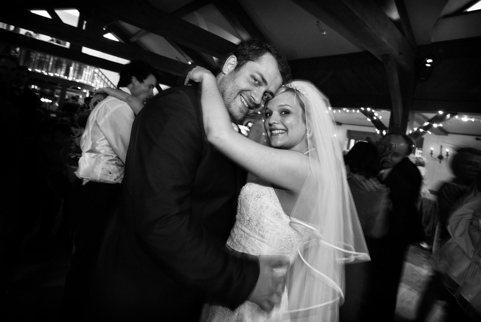 Hannah&Gary-372.jpg