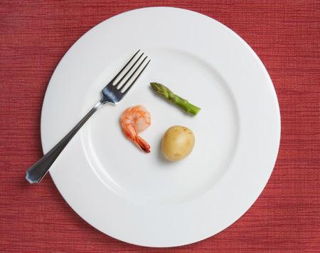 smallfood.jpg