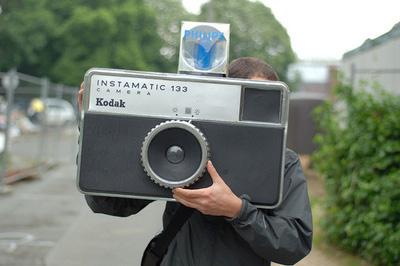 camerawed.jpg