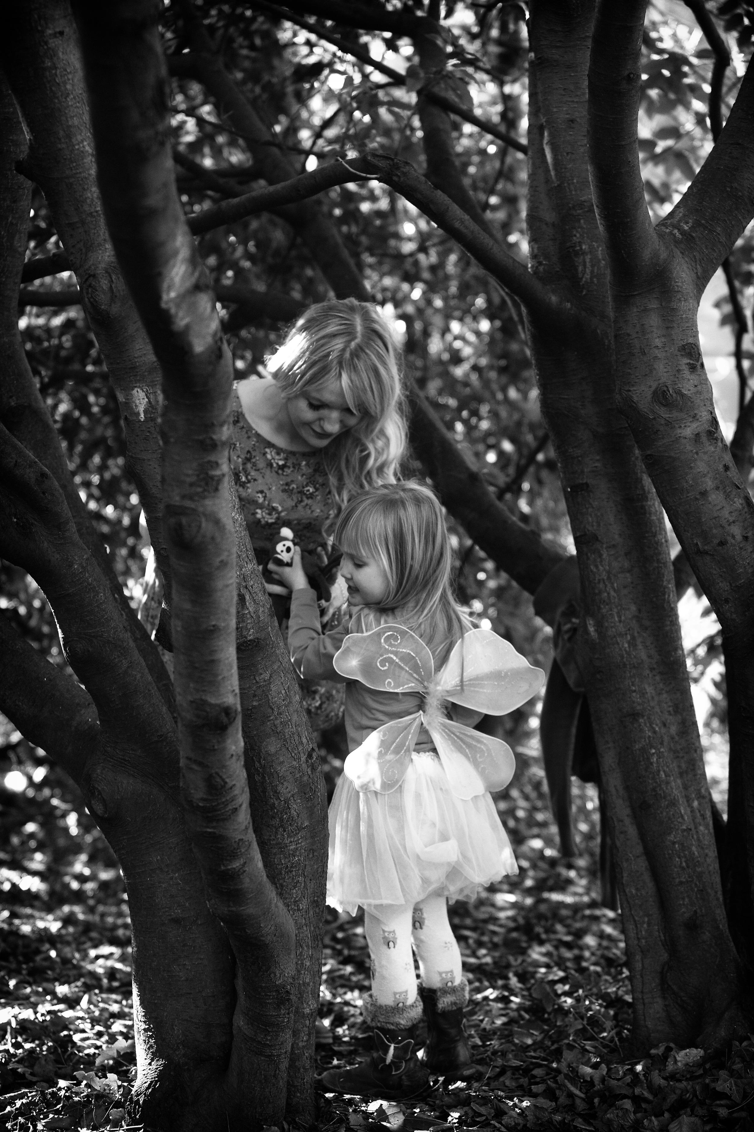 190213charlie&amelie-031b.jpg