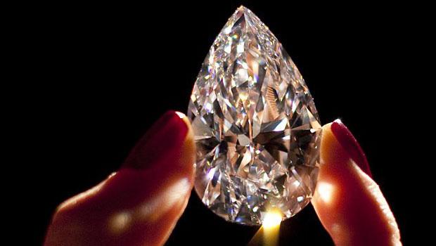 diamond-001.jpg