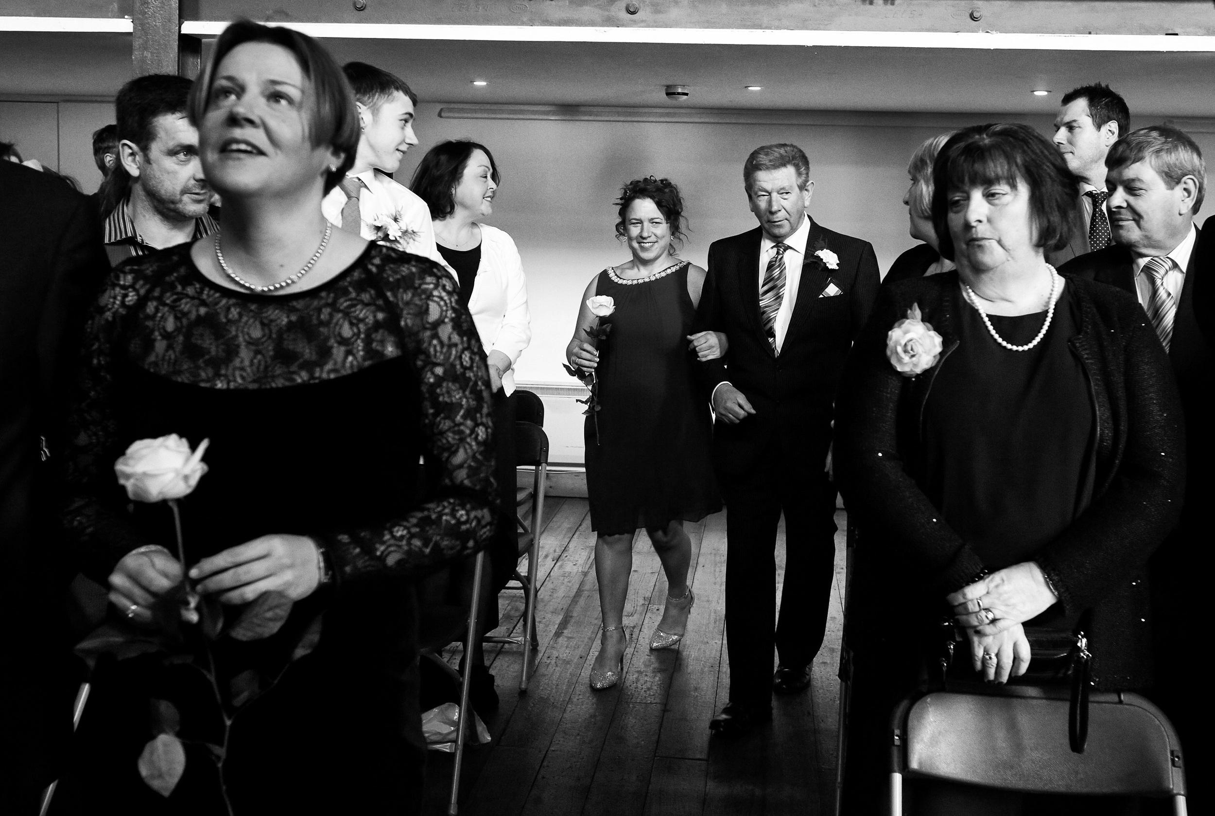 wedding-photography-paintworks-bristol-013.JPG