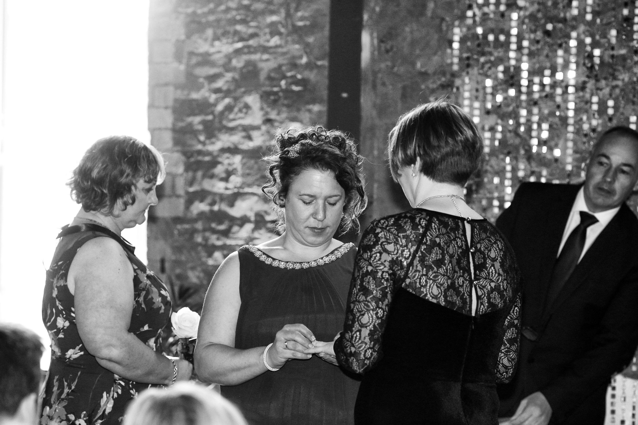 wedding-photography-paintworks-bristol-018.JPG