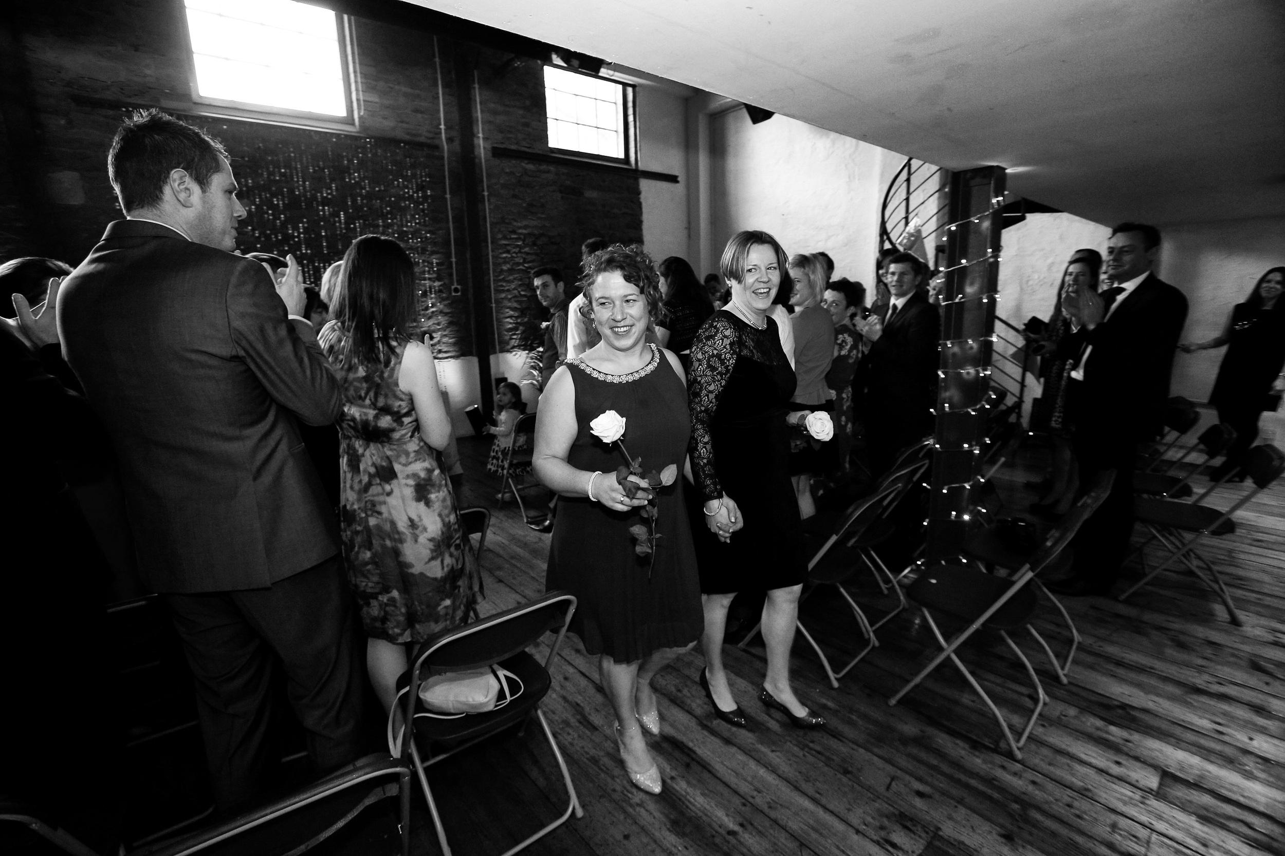 wedding-photography-paintworks-bristol-023.JPG
