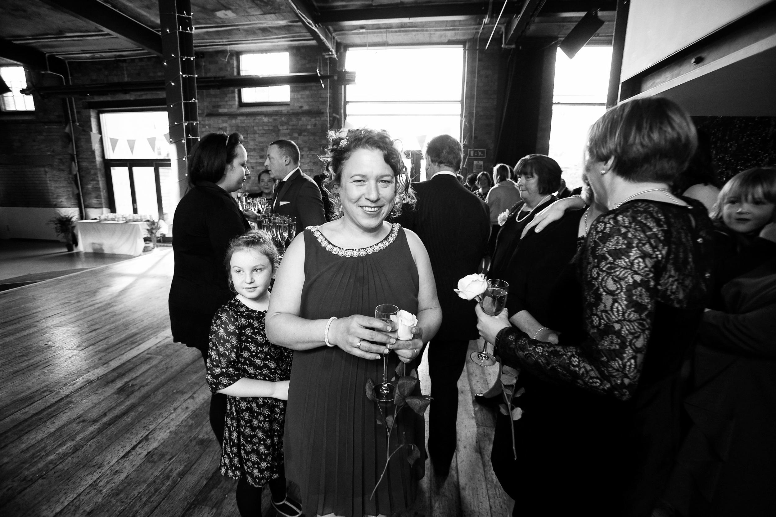 wedding-photography-paintworks-bristol-025.JPG