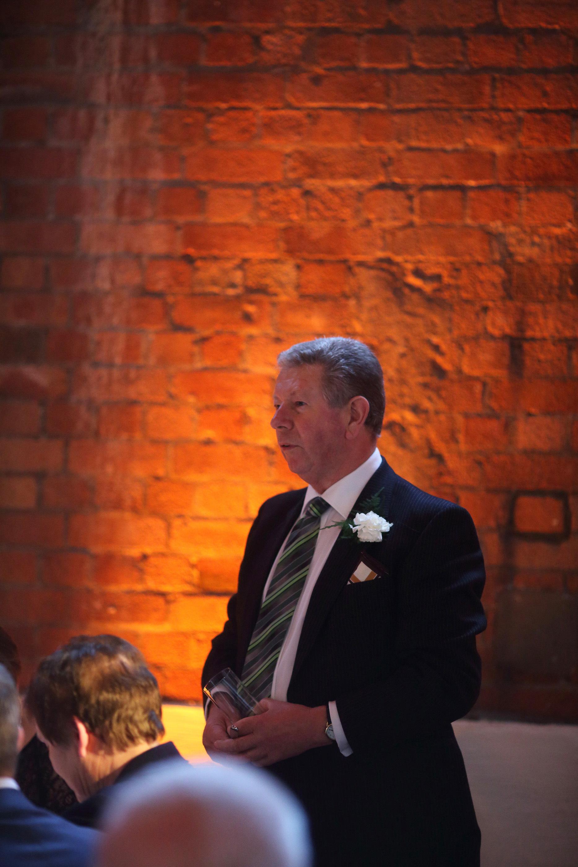 wedding-photography-paintworks-bristol-044.JPG