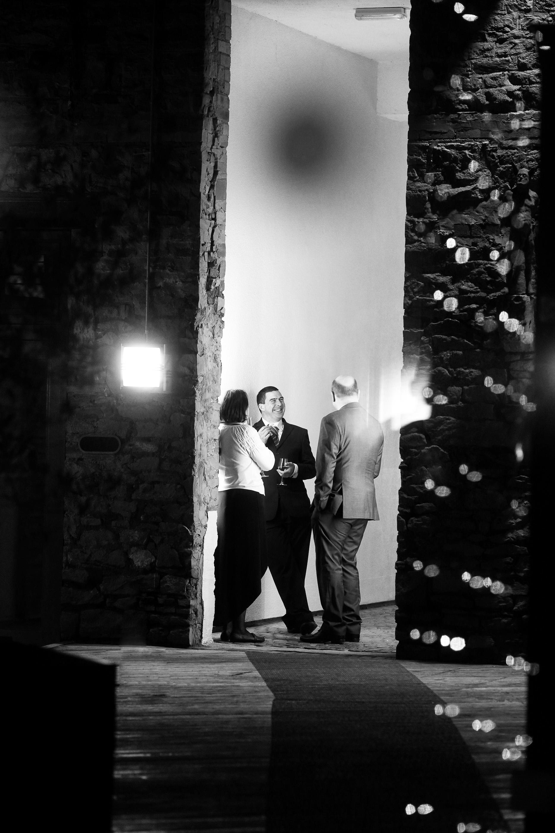 wedding-photography-paintworks-bristol-063.JPG