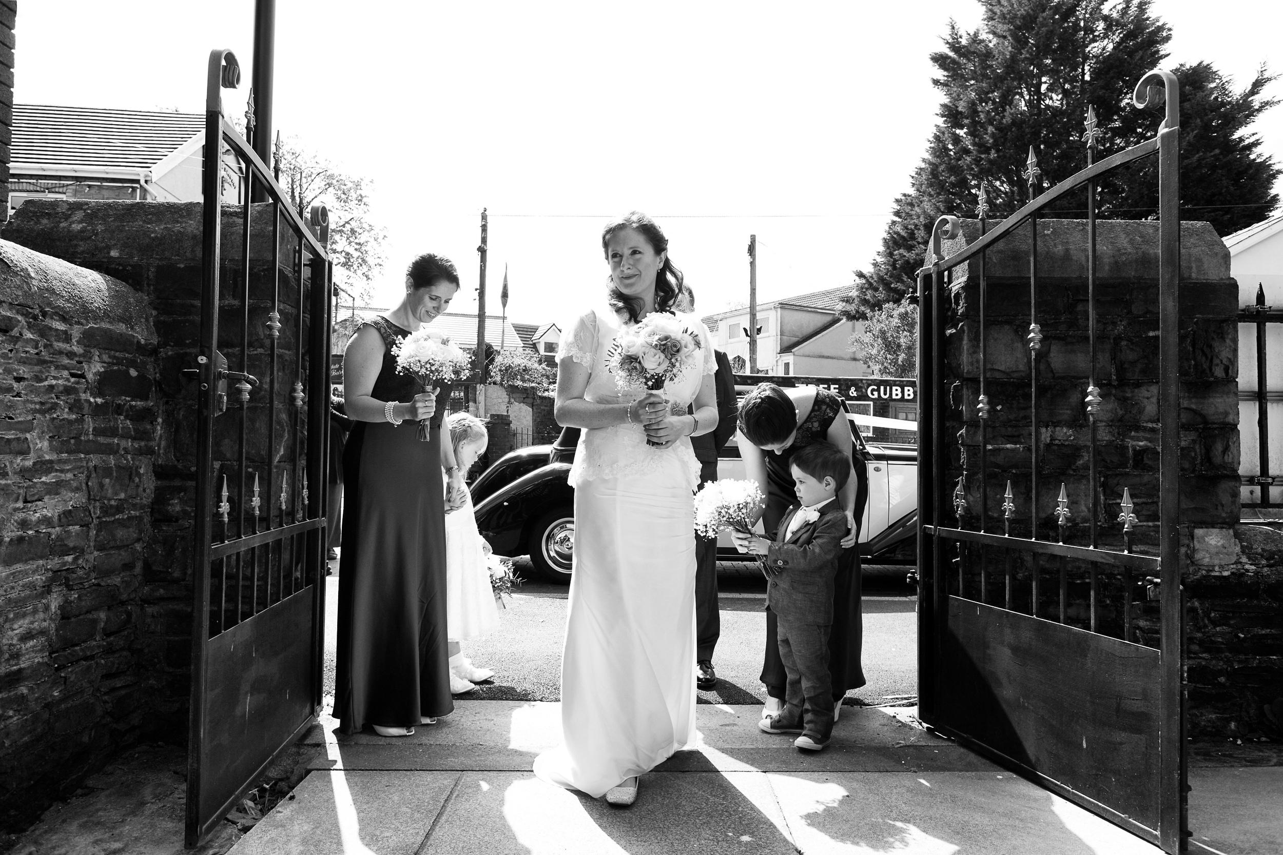 Ocean-View-Gower-Wedding-Photographer-013.JPG