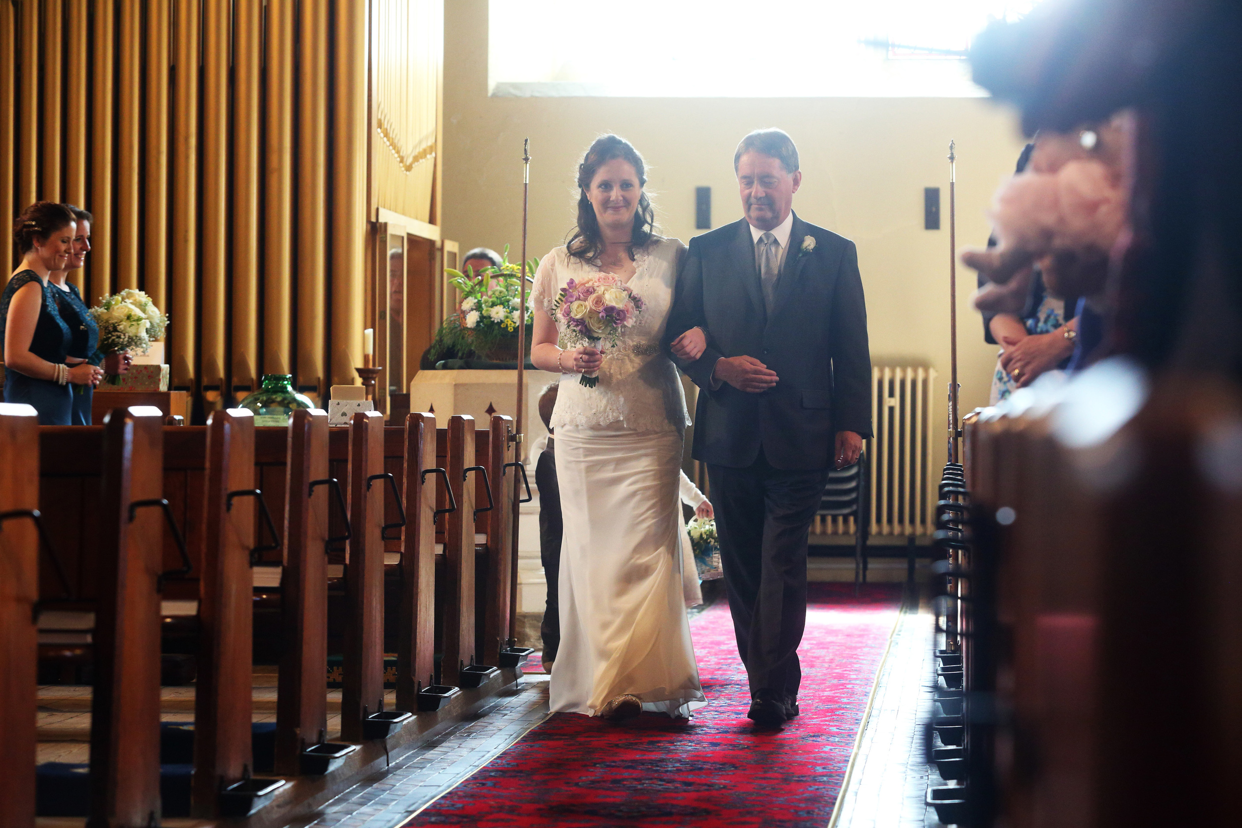 Ocean-View-Gower-Wedding-Photographer-016.JPG