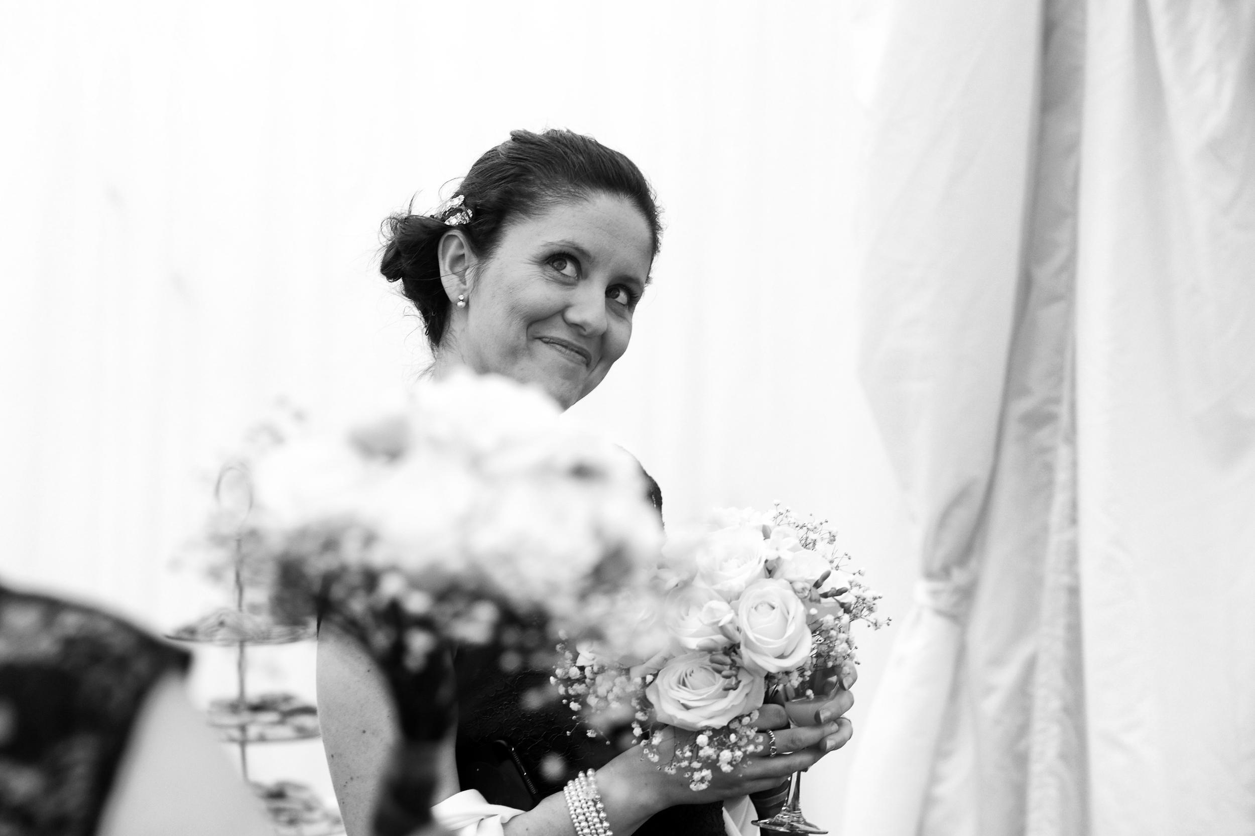 Ocean-View-Gower-Wedding-Photographer-041.JPG