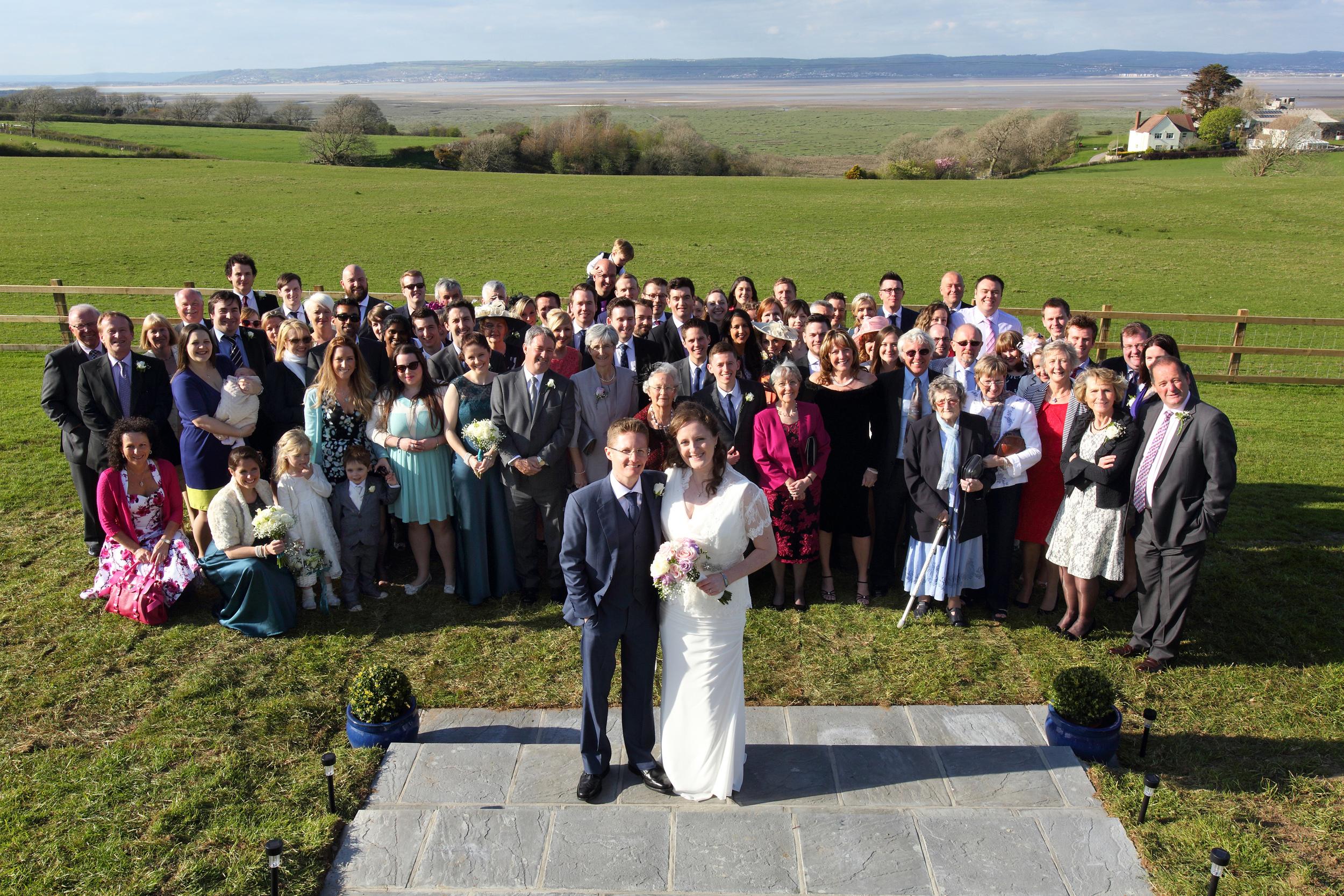 Ocean-View-Gower-Wedding-Photographer-048.JPG