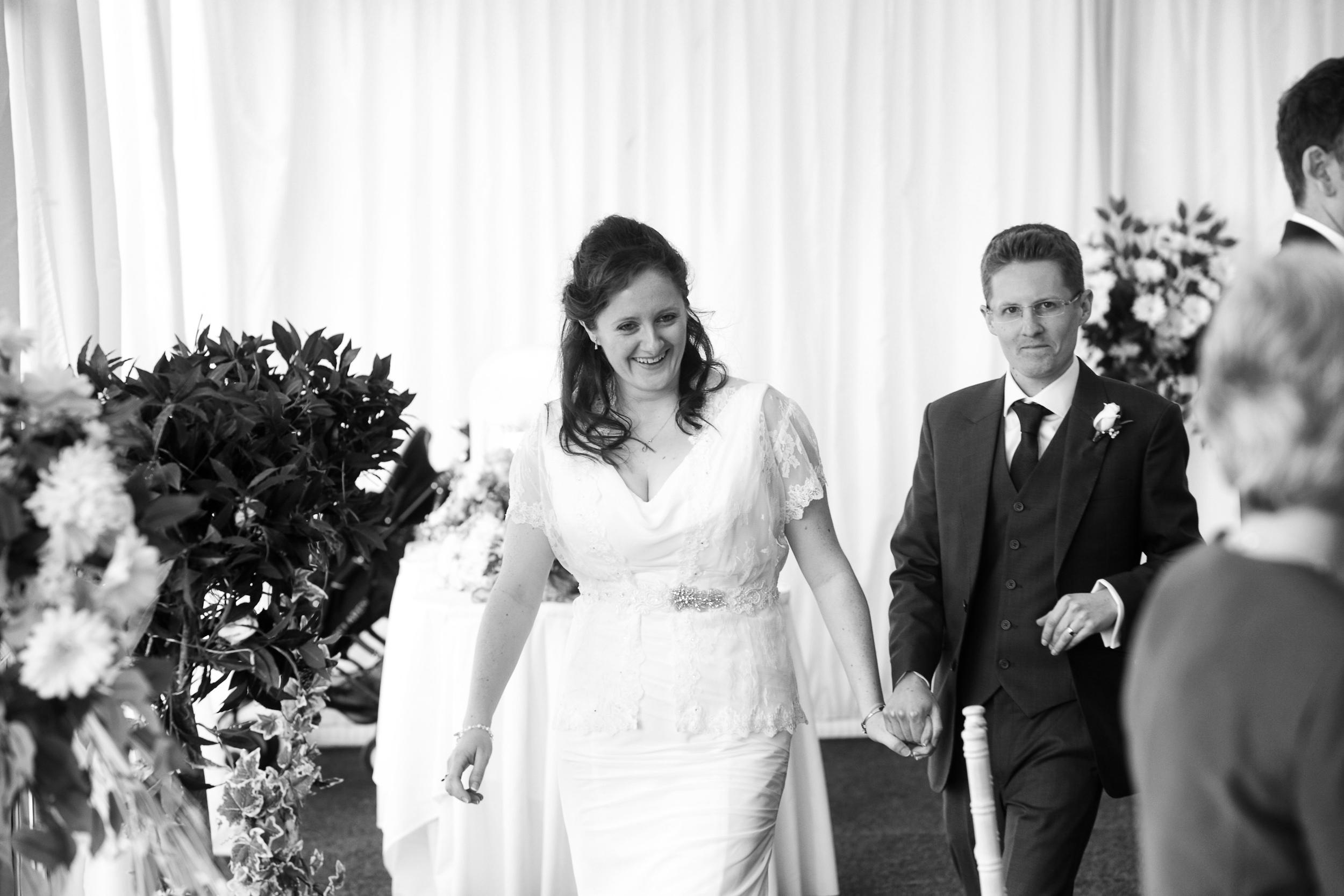 Ocean-View-Gower-Wedding-Photographer-057.JPG