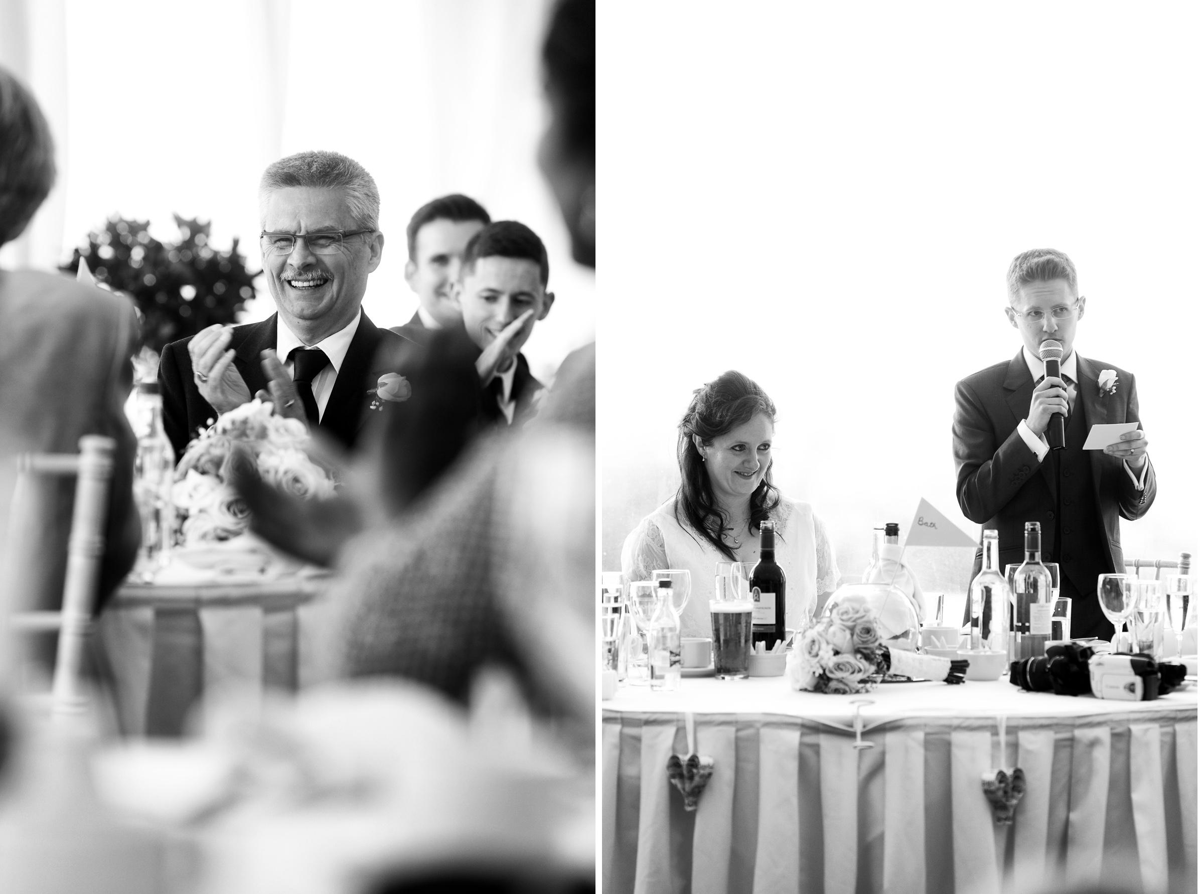 Ocean-View-Gower-Wedding-Photographer-062.jpg
