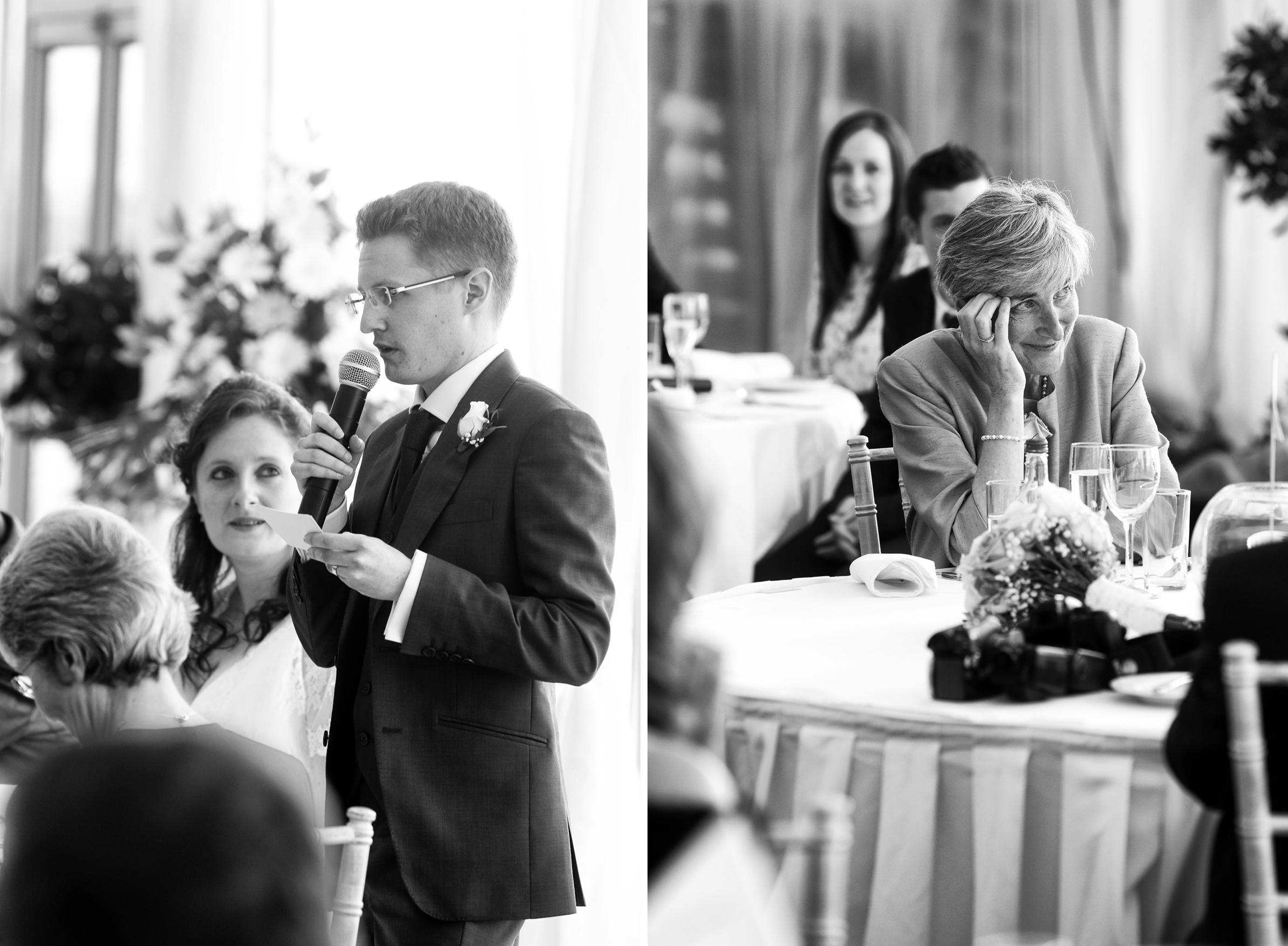 Ocean-View-Gower-Wedding-Photographer-063.JPG