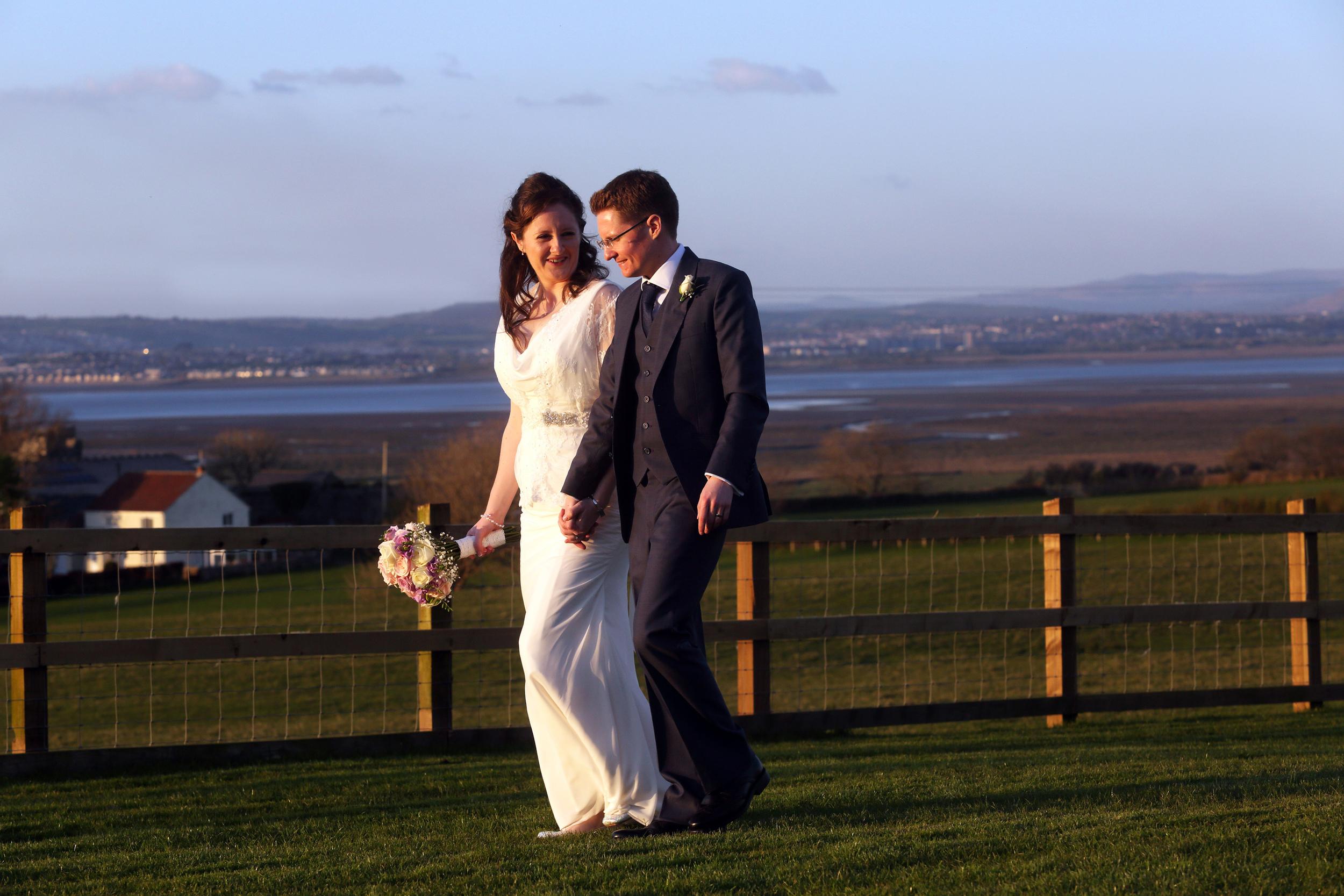Ocean-View-Gower-Wedding-Photographer-067.JPG