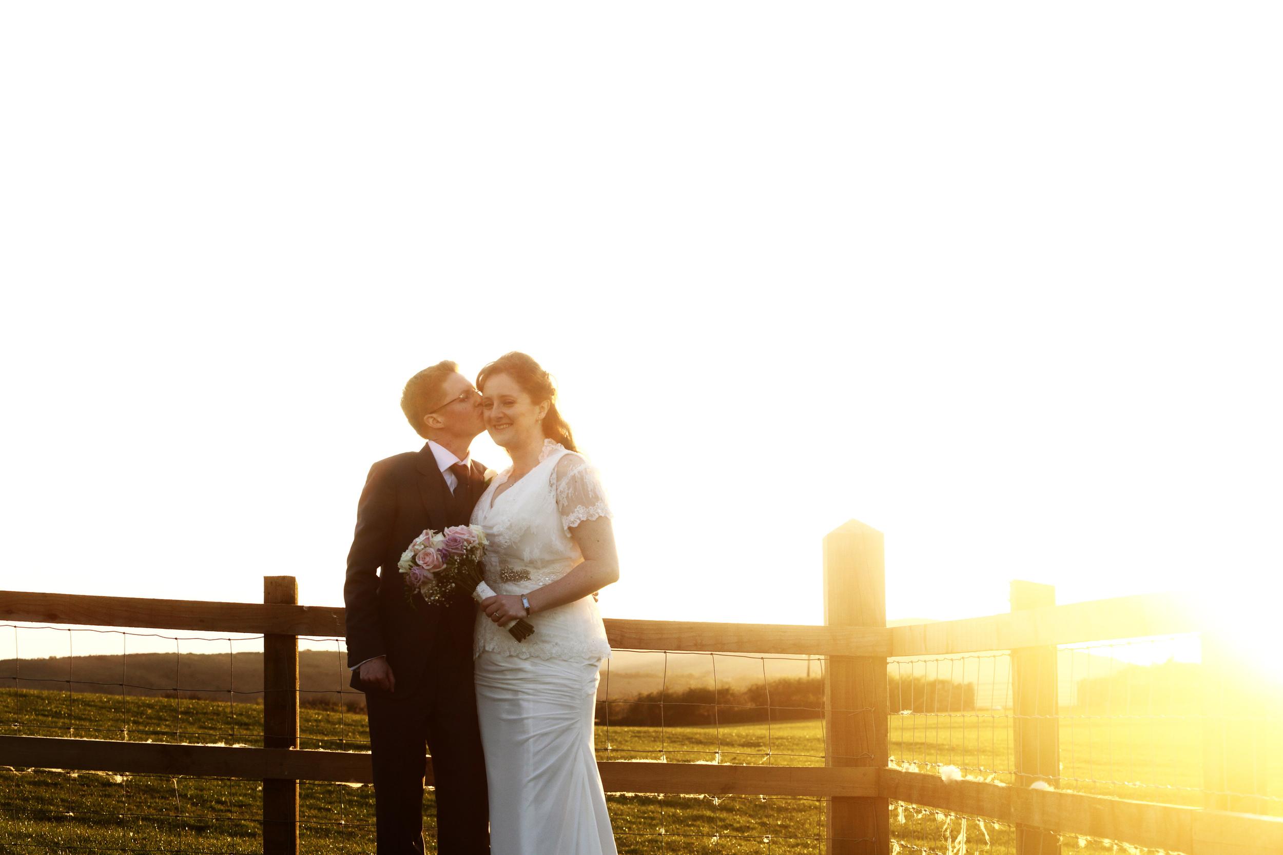 Ocean-View-Gower-Wedding-Photographer-068.JPG