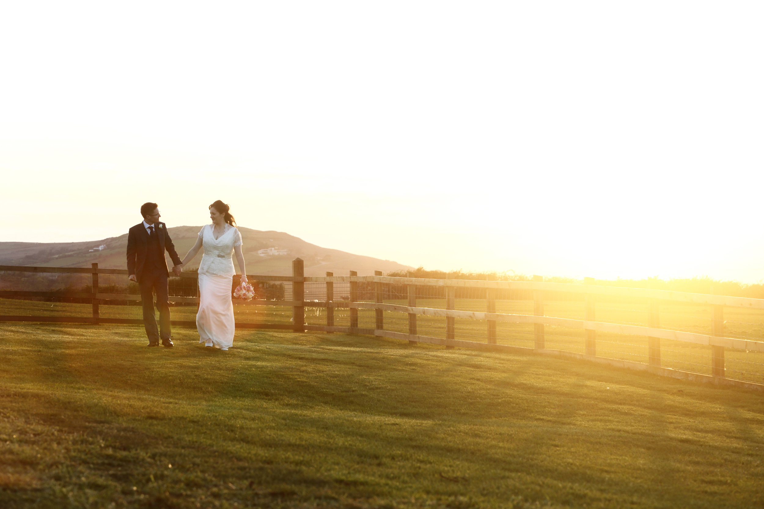 Ocean-View-Gower-Wedding-Photographer-069.JPG