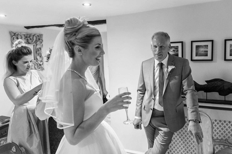 wedding-photographer-wales-stroud-old-lodge-012.jpg