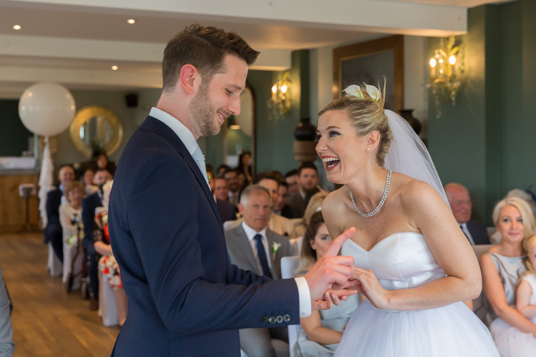 wedding-photographer-wales-stroud-old-lodge-023.jpg