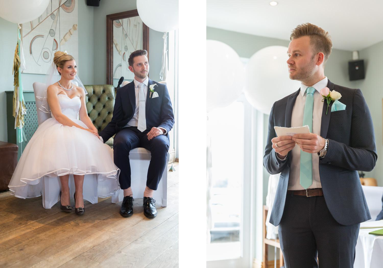 wedding-photographer-wales-stroud-old-lodge-020.jpg