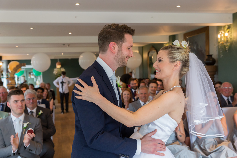 wedding-photographer-wales-stroud-old-lodge-025.jpg