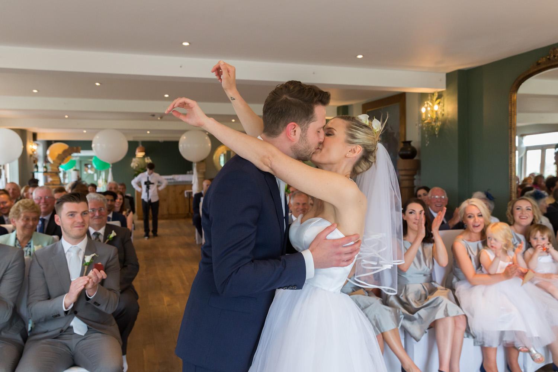 wedding-photographer-wales-stroud-old-lodge-024.jpg