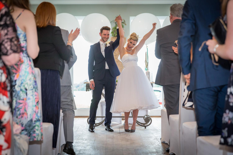 wedding-photographer-wales-stroud-old-lodge-027.jpg