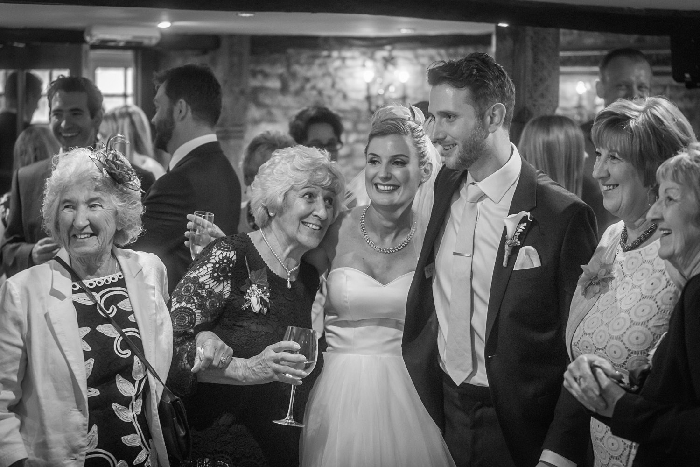 wedding-photographer-wales-stroud-old-lodge-030.jpg
