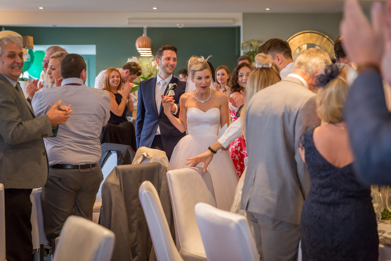 wedding-photographer-wales-stroud-old-lodge-031.jpg