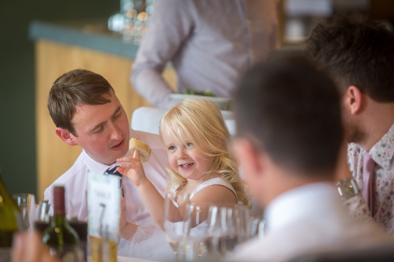 wedding-photographer-wales-stroud-old-lodge-035.jpg