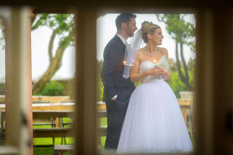 wedding-photographer-wales-stroud-old-lodge-037.jpg