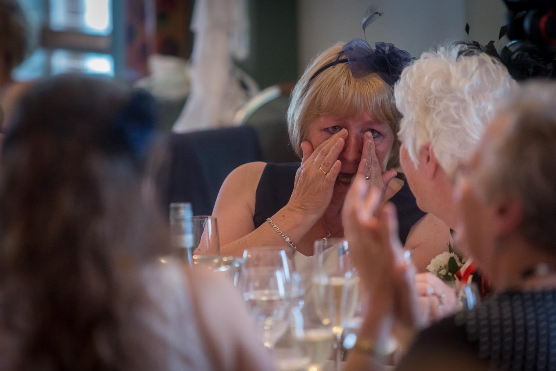 wedding-photographer-wales-stroud-old-lodge-039.jpg